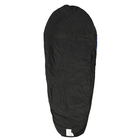 Cold Weather Sleeping Bag - Gear Lodge