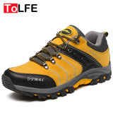 Men's Hiking Trail Shoes - Gear Lodge