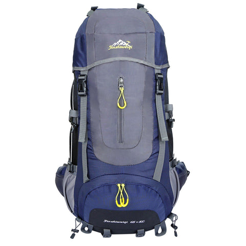 Large Trekking Backpack - Gear Lodge