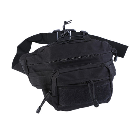 "Hiking Bag ""Fanny Pack"" - Gear Lodge"