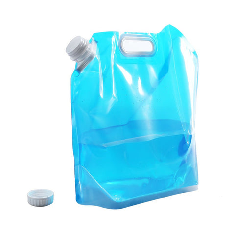 Easy Carry Water Bag - Gear Lodge