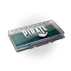 Pirate Fly Fishing x Ripple - Ripplebox