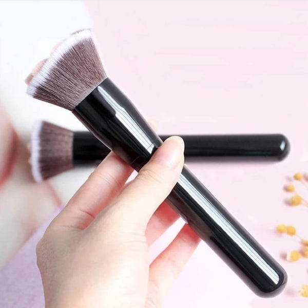 Cute Kitty Paw Makeup Brush [GET ALL 3 FOR $29.95 ONLY TODAY] - Meowaish
