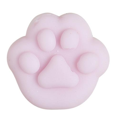 Squishy Cat Stress Reliever - Meowaish