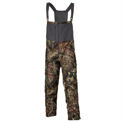 Browning Clothing/Apparel Default Title Hell's Canyon BTU-WD Bib - Mossy Oak Break-Up Country, Large