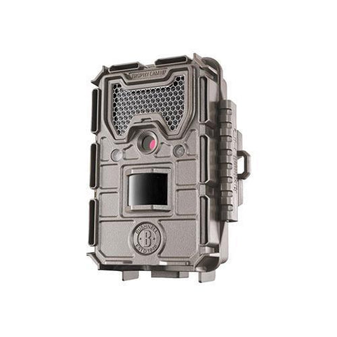 Bushnell Trail Cameras Electronics & Instruments Default Title HD Essential Camera 16MP, Low Glow, E3 Tan