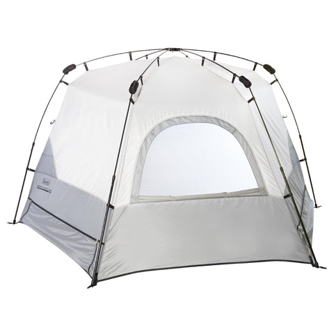 Coleman Tents Default Title Shelter - Instant Shade Teammate