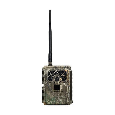 Covert Scouting Cameras Electronics & Instruments Default Title Verizon Blackhawk Wireless RT 60 No Glow LED's