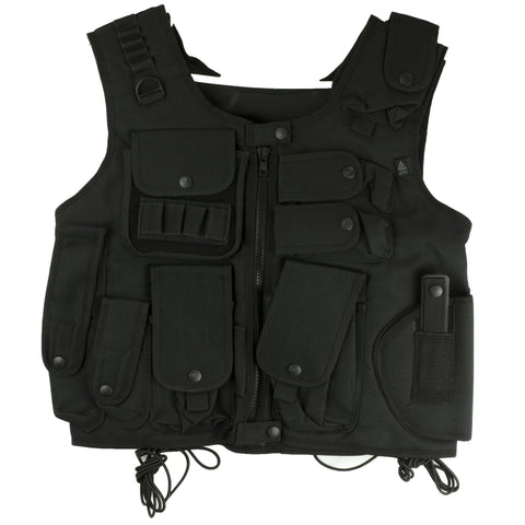 Leapers, Inc. - UTG Clothing Default Title Utg Le Tactical Swat Vest
