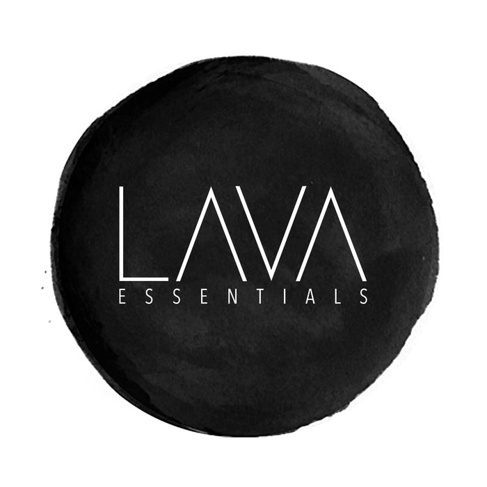 Copy of Order Assist - Chain Replacement / Repair (.0045) - Lava Essential Oils