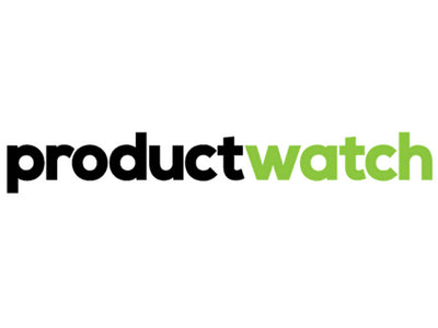Product Watch