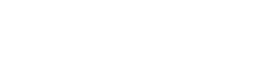 Naked Armor ® Great Straight Razors For Men