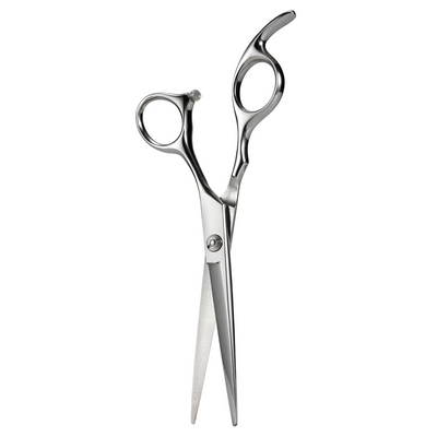 Stainless Steel Beard Grooming Scissors