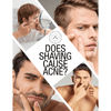 Does Shaving Cause Acne?