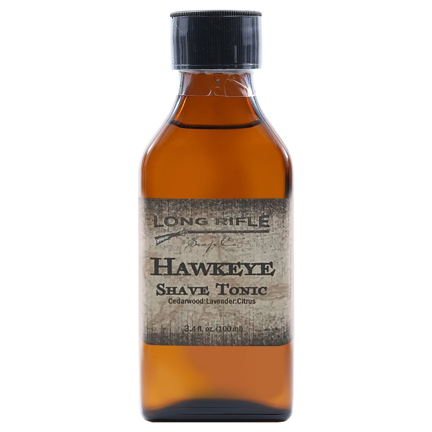 Hawkeye Aftershave