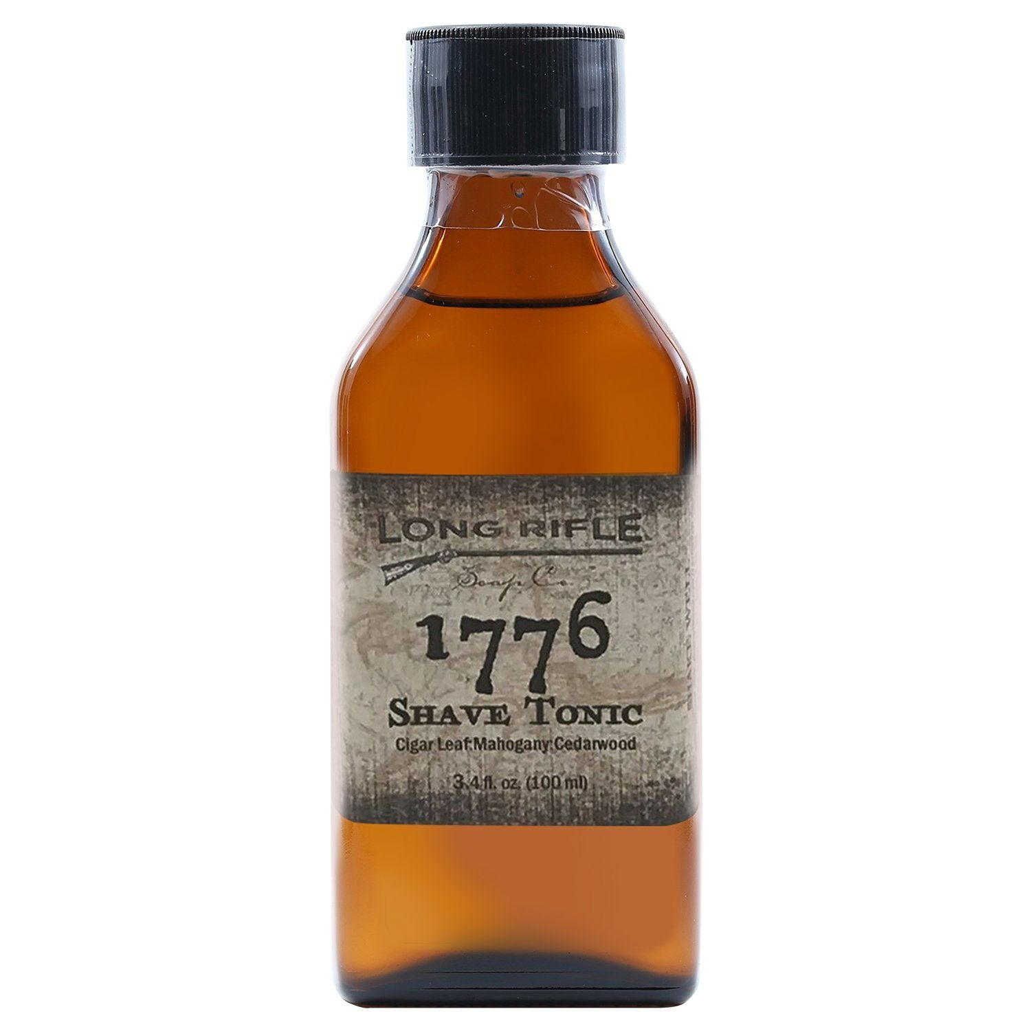 1776 Aftershave