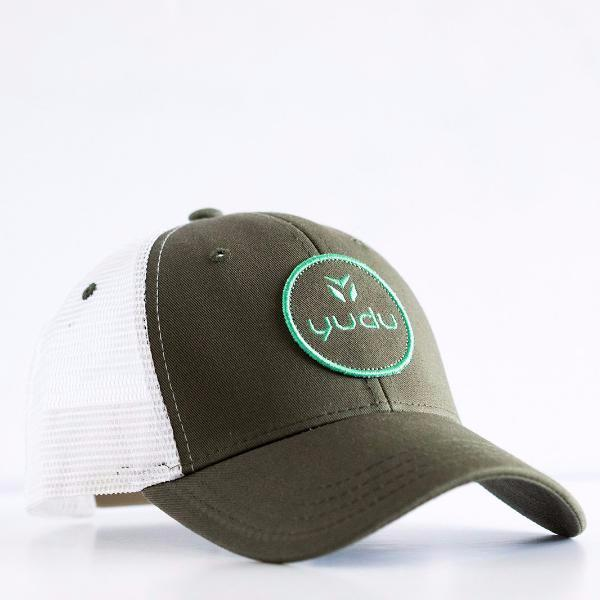 Women s Olive and White Snapback Trucker Hat  Women s Olive and White  Snapback Trucker ... ce49e7b546