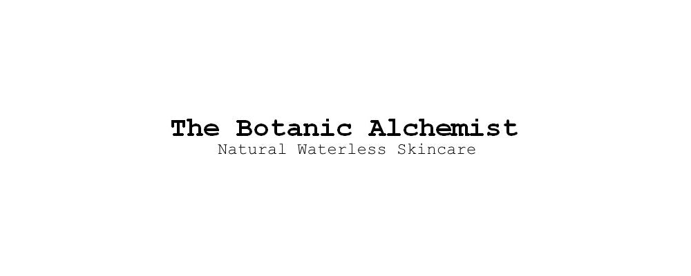NZ Made Natural Skincare | Q&A with The Botanic Alchemist