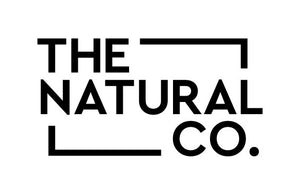 Natural, organic & eco goods supply store