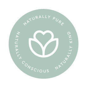 Natural & Organic skincare, body, kids and eco home products. From New Zealand & Australia.