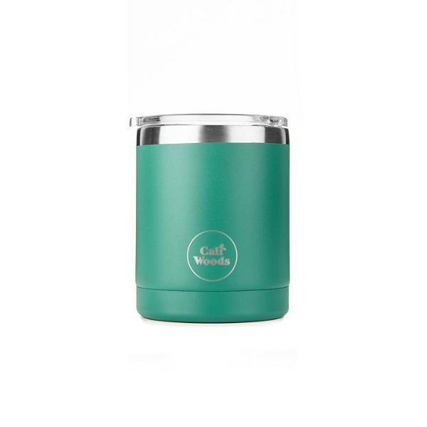 Caliwoods Reusable Insulated Cup