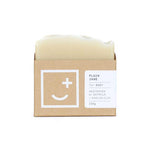 Fair & Square Plain Jane Soap - 150g