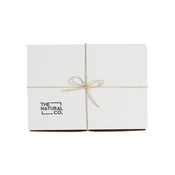 Eco Gift Box - You choose your products!