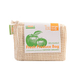 Rethink Reusable Fresh Produce Bag - 1x large bag