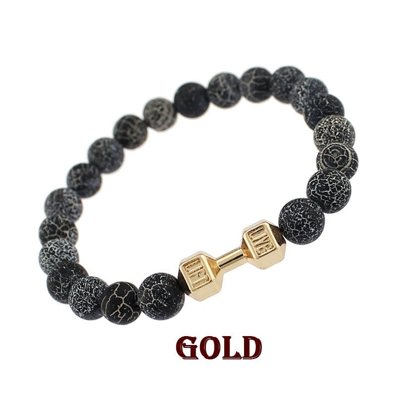 and crown mcllroy pulseras bead woman beads men set products mens luxxessories natural buddha bangle bracelet charm for imperial stones beaded women masculina