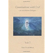 Conversations with God, Neale Donald Walsh