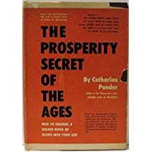 The Prosperity Secrets of the Ages, Catherine Ponder