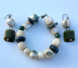 Jade Beauty Blessing Set