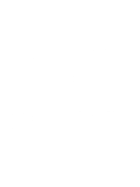 [CLEARANCE] Matthews vs Everybody - Season Opener Tee
