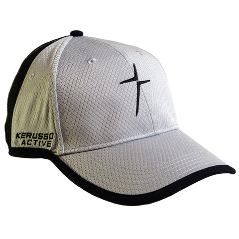 ACTIVE® Cross Cap
