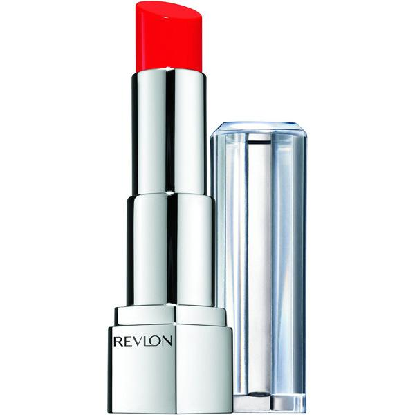 Revlon Ultra HD Lipstick - 895 Poppy 3g/0.1oz