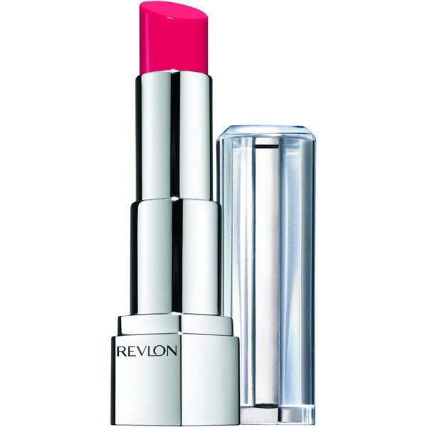 Revlon Ultra HD Lipstick - 840 Poinsettia 3g/0.1oz