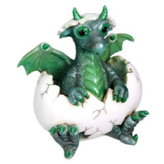 PHINEAS DRAGON HATCHLING - Gemwaith