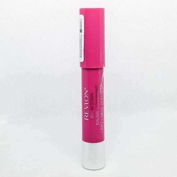 Revlon Color Burst Matte Lip­ Balm 020 Lovesick - 5ml