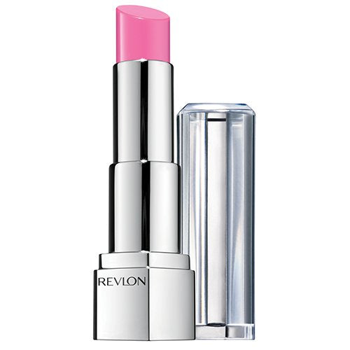 Revlon Ultra HD Lipstick - 815 Sweetpea 3g/0.1oz