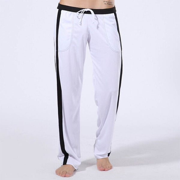 Men's Silkie Drawstring Pants