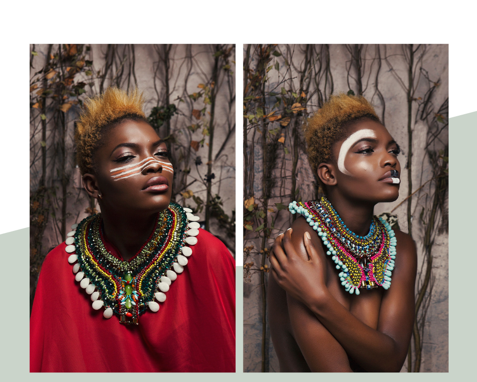 Tribe-Vibe-Collection-Anita Quansah London