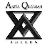 Anita Quansah London