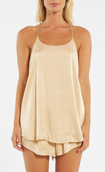 Sandy Camisole