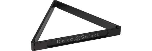 Delta-13 RKSELECT Select Triangle Rack - Billiard-And-Pool-Center