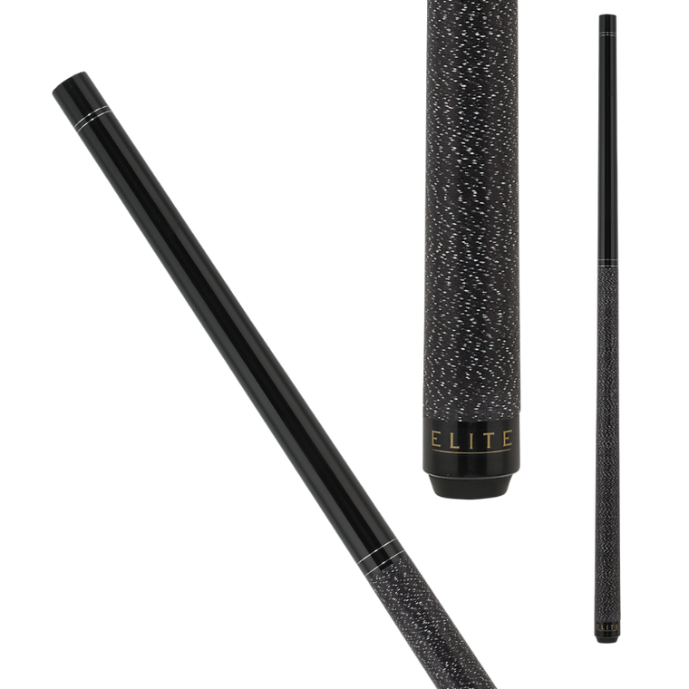 Elite ELBKLGT Light Break Cue - Billiard-And-Pool-Center