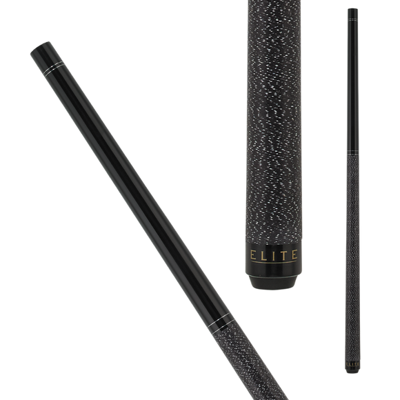 Elite ELBKLGT Light Break Cue-Billiard and Pool Center