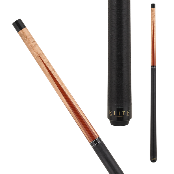 Elite ELBKRS Break Cue-Billiard and Pool Center