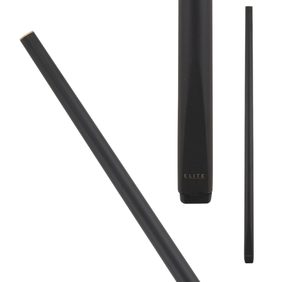 Elite ELSNK01 Snooker Cue-Billiard and Pool Center