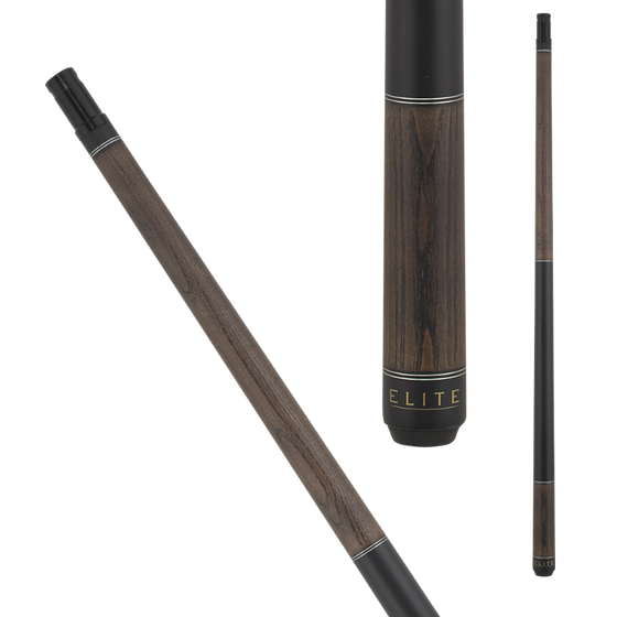 Elite Prestige EP41 Pool Cue