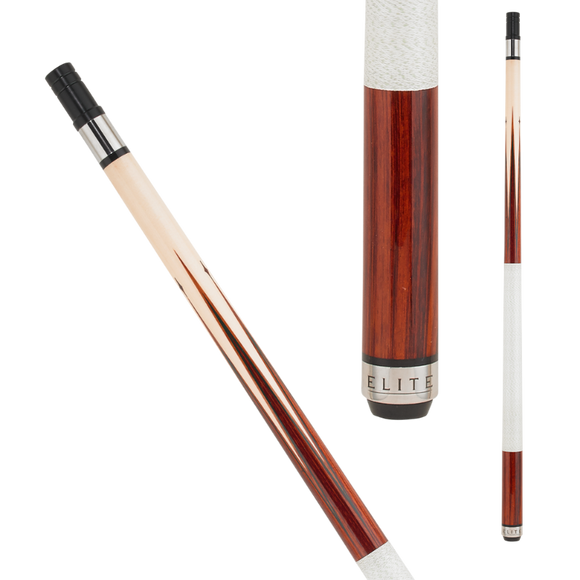Elite ESP01 Sneaky Pete Pool Cue-Billiard and Pool Center